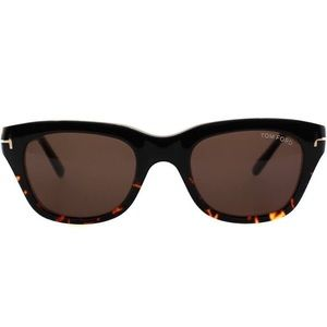 MENS▪️ TOM FORD SUNGLASSES